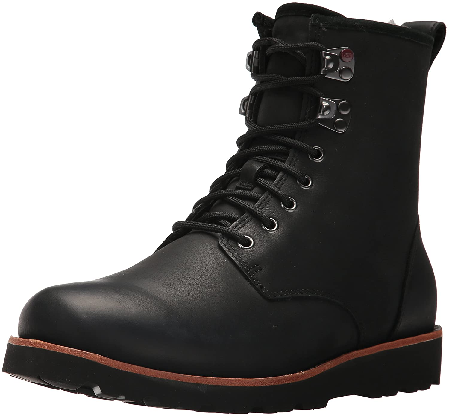 aeda7c606f4 UGG Men's Hannen Tl Winter Boot