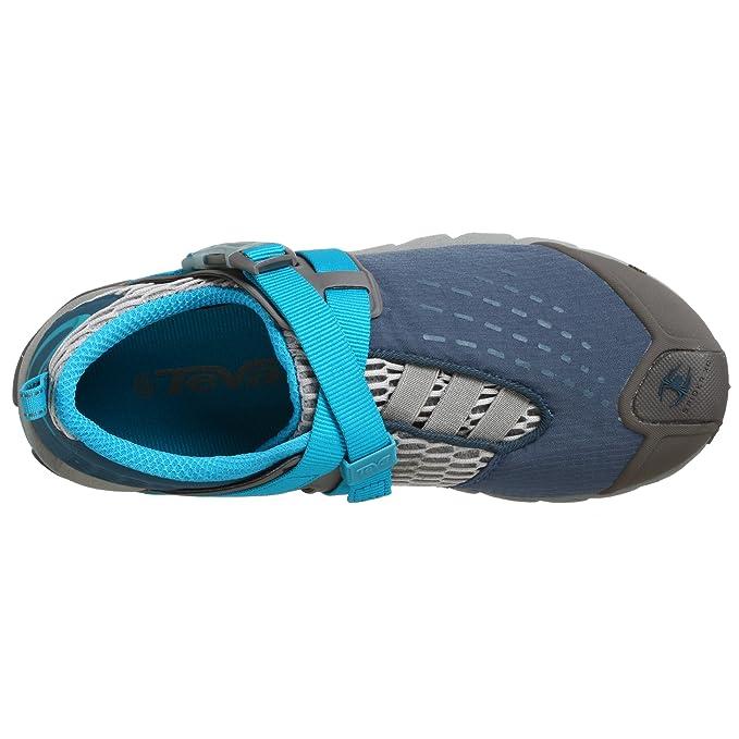 a13a62a97 Teva Women s Wraptor Breathe Hiking Shoe