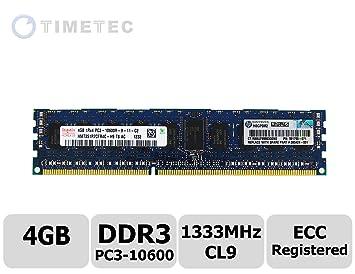 Driver for Gigabyte GA-7PCSLN Intel LAN