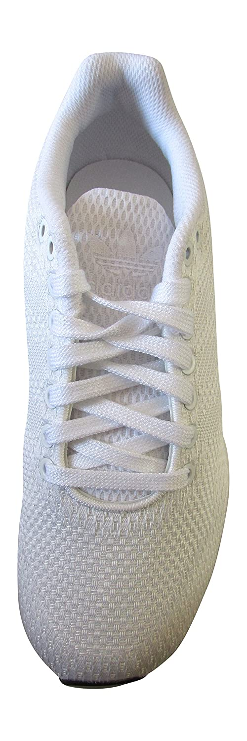 Adidas Originals Zx 900 Weave W Femmes Baskets Sneakers (uk 5.5 Us 7 Eu 38 2/3, Runwht / ligrey / bl Runwht/Ligrey/Black1 M20375
