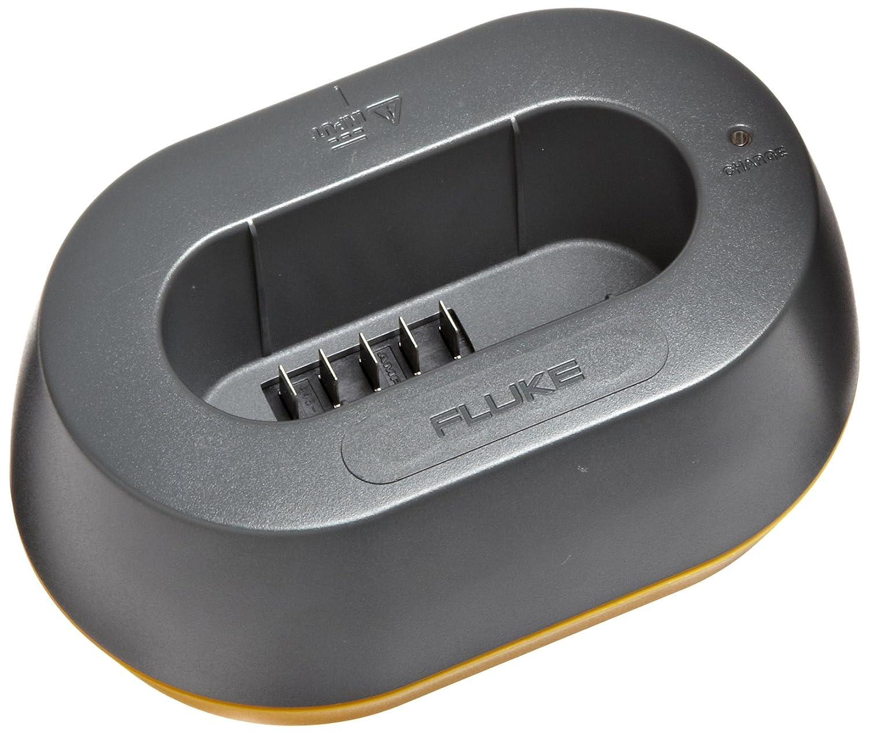 Fluke EBC290 External Battery Charger For BP290 and BP291 LI ion Batteries