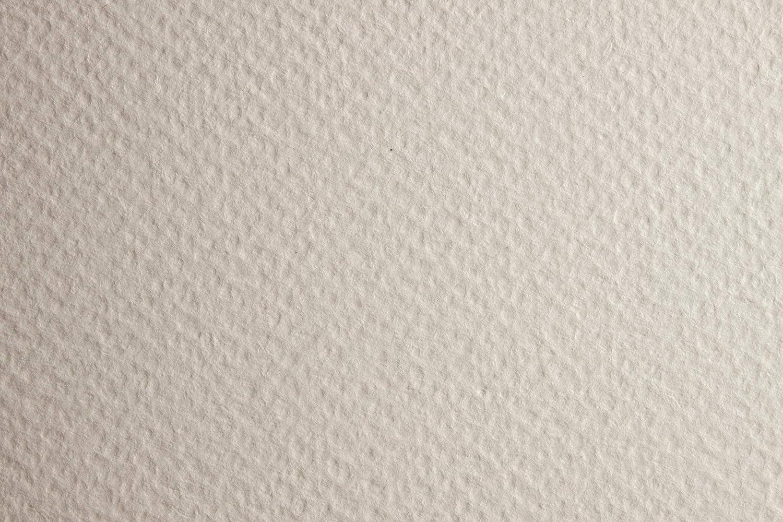 Fabriano Watercolour - Bloc JUMBO27x35-300g - 75 Feuilles - Fin