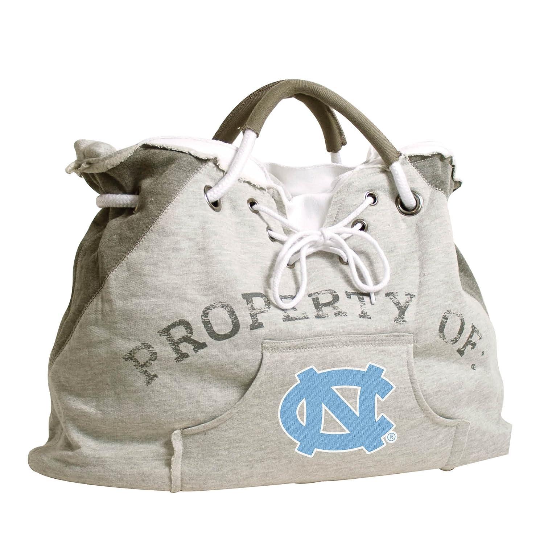 NCAA North Carolina Tar Heels Hoodieトートバッグ B00GQRV8YI