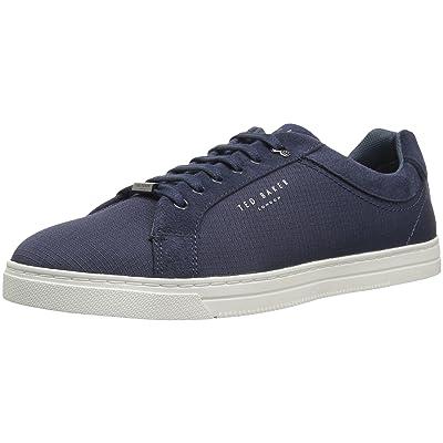 Ted Baker Men's Klemes Sneaker: Shoes