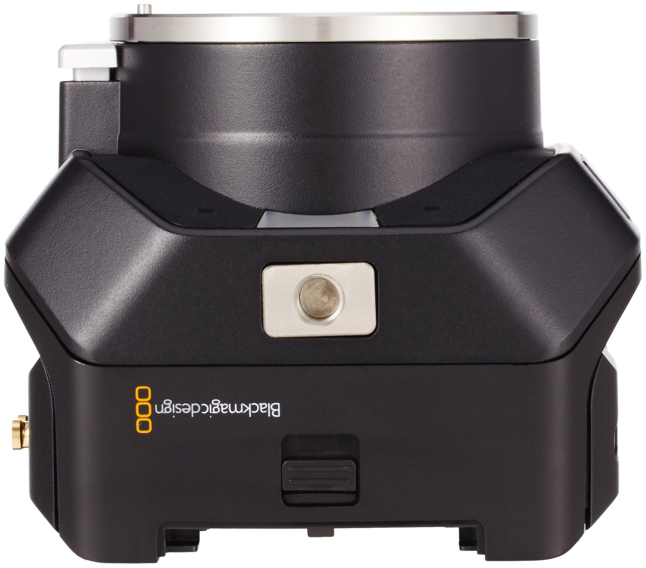 Blackmagic Design Micro Studio Camera 4K by Black Magic (Image #3)