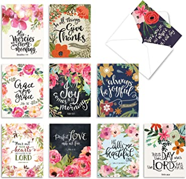 Flowers Blank Photo Greeting Card Fun Tracks Any Occasion Greetings Cards