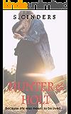 Hunter & Holt: New Adult - College