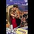 Public Affair, Secretly Expecting (Mills & Boon Modern Heat)