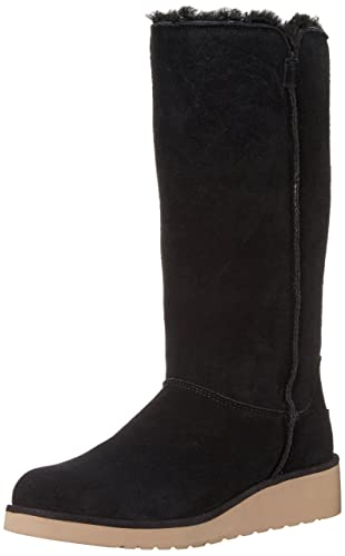 Koolaburra by UGG Women's Classic Slim Tall Winter Boot