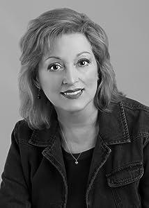 Cynthia T. Toney
