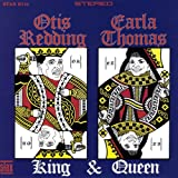King & Queen (50th Anniversary Edition) [Vinyl LP]