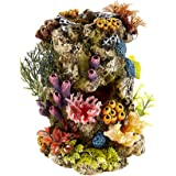 Caldex Classic - Corail décoratif - Aquarium