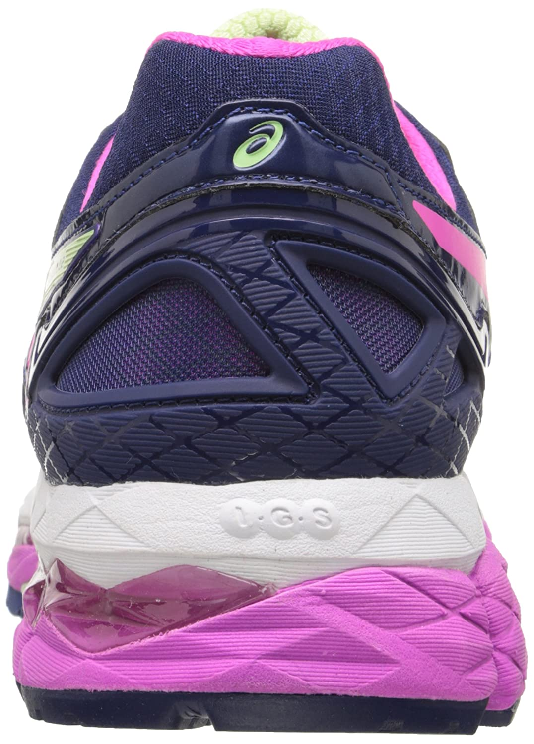 Asics Kayano 25 Amazon jTeN2