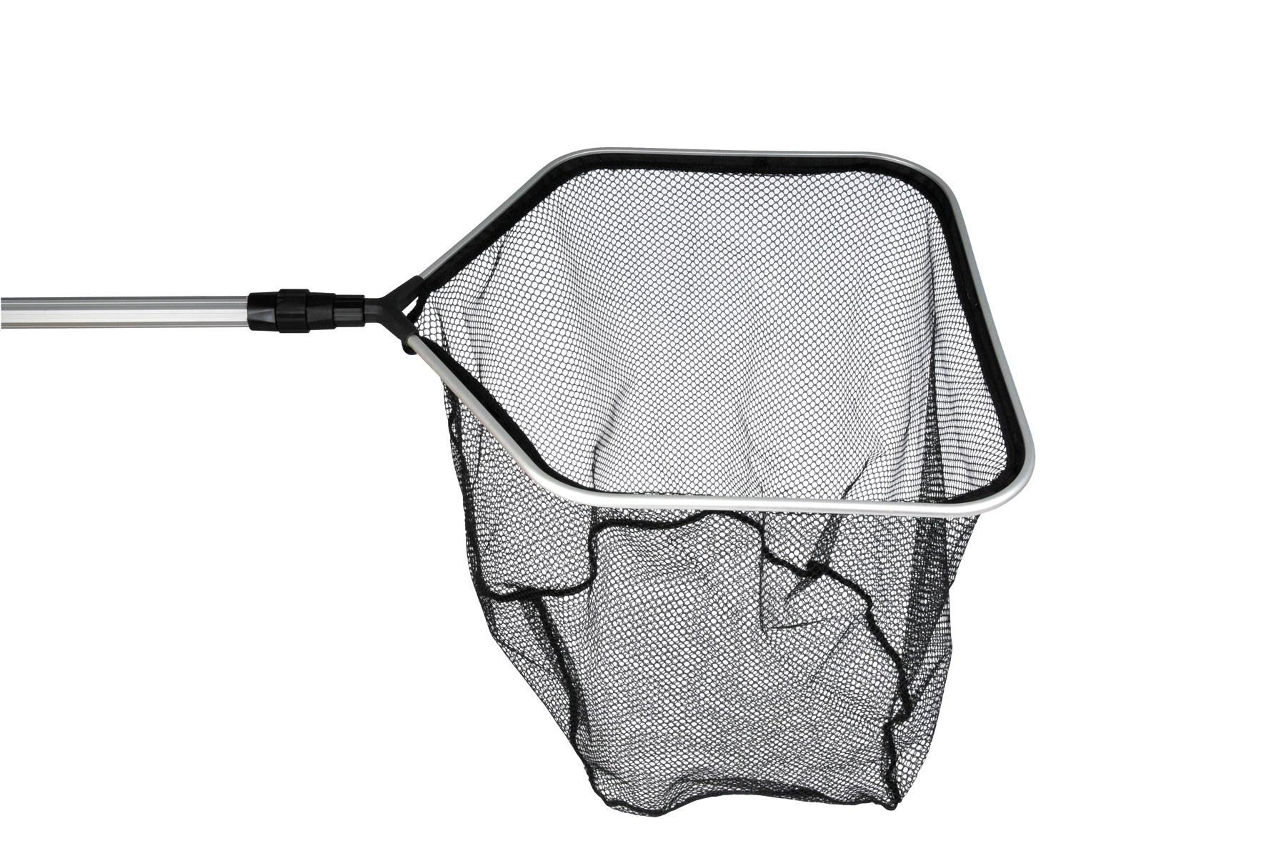 Hozelock Large Fish Net