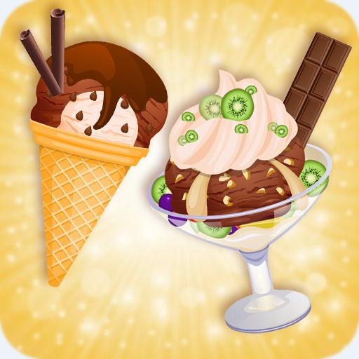 Juego de heladera: Juegos de cocina y decoración: Amazon.es: Appstore para Android