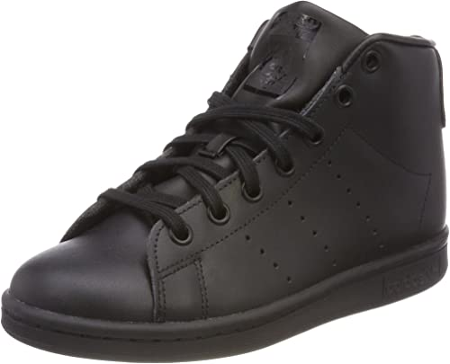 stan smith mid shoes