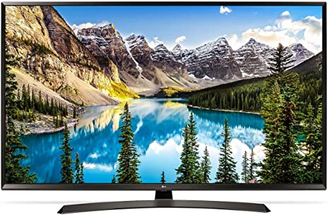 Tv 60 pulgadas smart tv wifi 4k