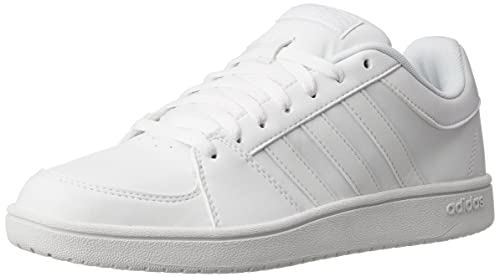 e36cc4e3b538 adidas neo Men s Hoops VS Ftwwht Basketball Shoes - 8 UK India (42 ...