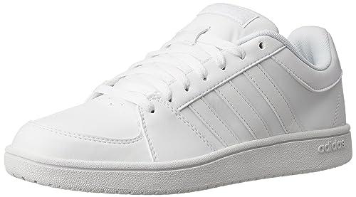 1a1cc1acaff3 ... new zealand adidas neo mens hoops vs ftwwht basketball shoes 8 uk india  42 eu 64c29