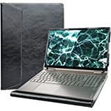 "Alapmk Protective Case Cover For 15.6"" Lenovo Yoga C740 15 C740-15IML/IdeaPad 5 15IIL05 & Dell Inspiron 15 7501 5501…"