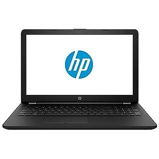 2018 HP Elitebook 840G1 Ultrabook Laptop Computer(Core i5 4300u 2.9G,8G DDR3 RAM, 240GB SSD, VGA, DisplayPort, USB 3.0, Windows 10 Pro 64-Bit) (Certified Refurbished) (4GB, 500GB HDD)
