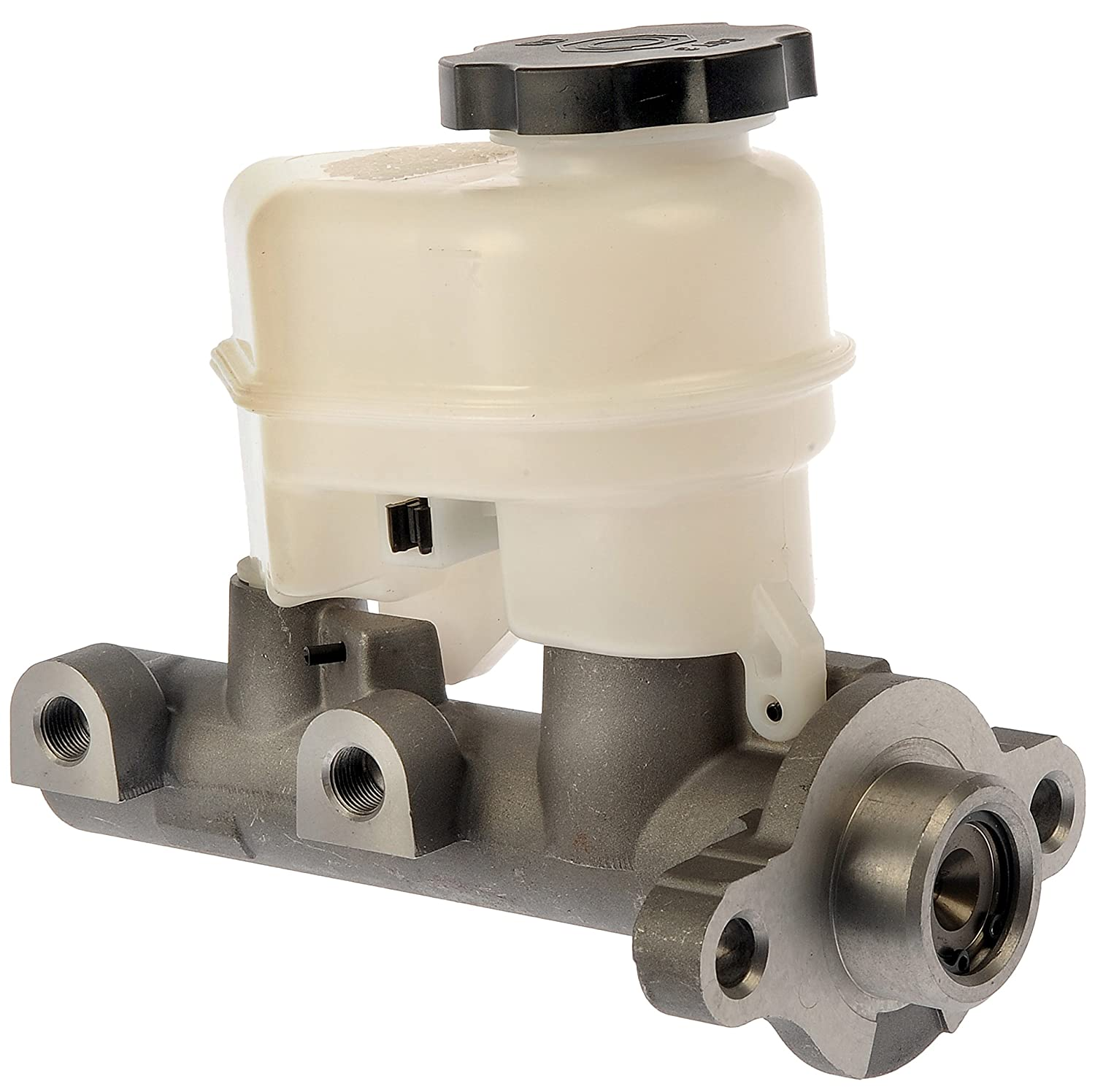 Dorman M390401 New Brake Master Cylinder Dorman - First Stop