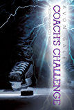 Coach's Challenge (Scoring Chances Book 5)