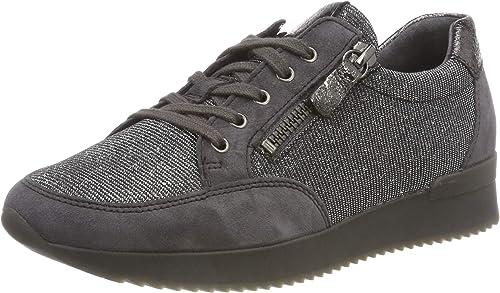 Gabor Damen Casual Sneaker