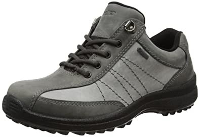 Hotter Mist amazon-shoes