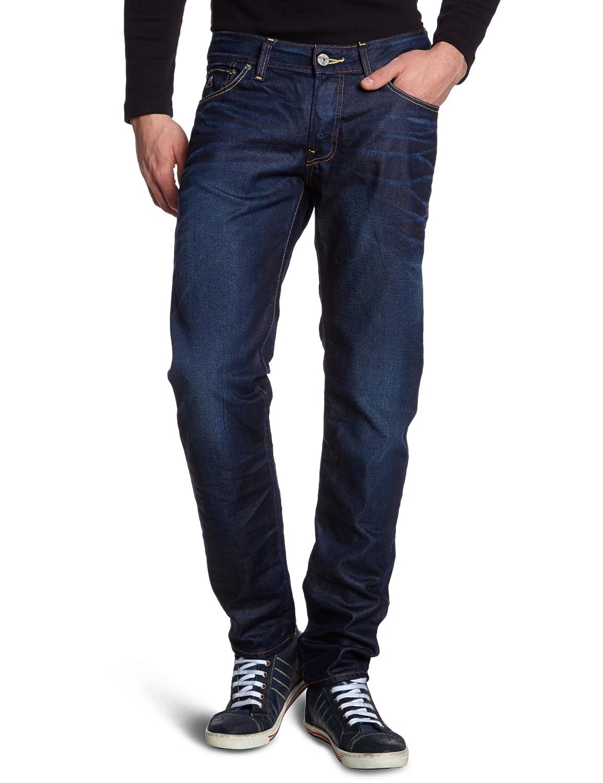 TALLA 38W / 36L. G-STAR RAW Jeans para Hombre
