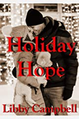 Holiday Hope Kindle Edition