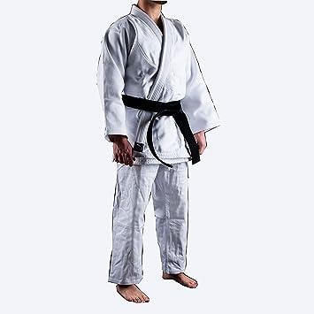 Judo Judo-Gi Uniforme per Judo 100/% Cotone Dojo