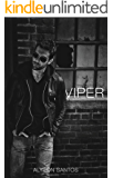 Viper (The Hold Me Series Book 3)