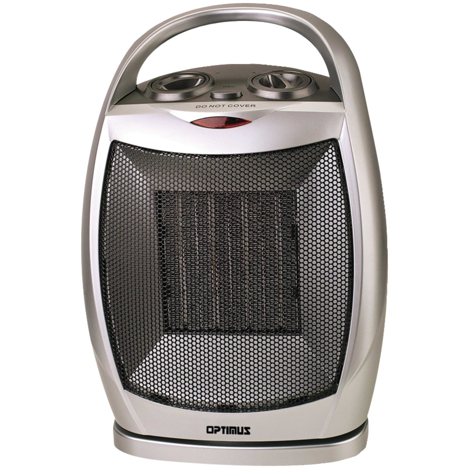 Portable Battery Heater Amazoncom Lasko 5409 Oscillating Ceramic Tabletop Floor Heater