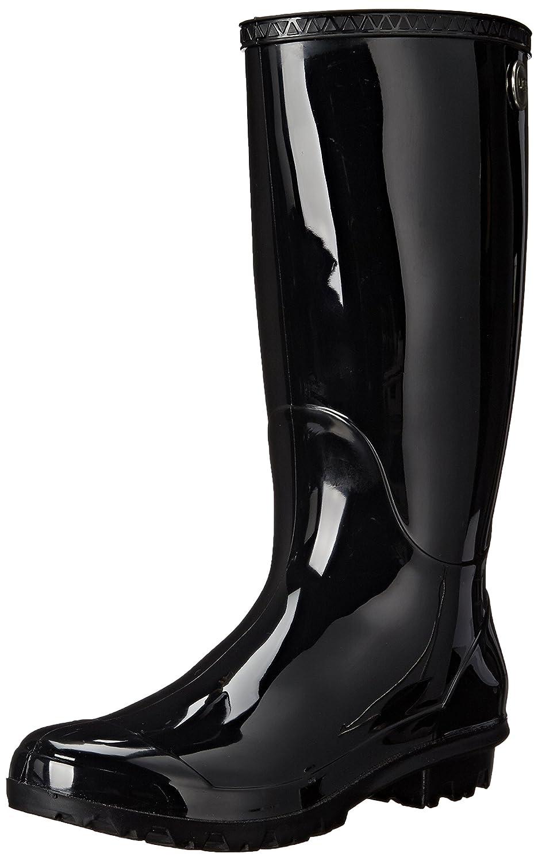 b84f86974af UGG Women's Shaye Rain Boot