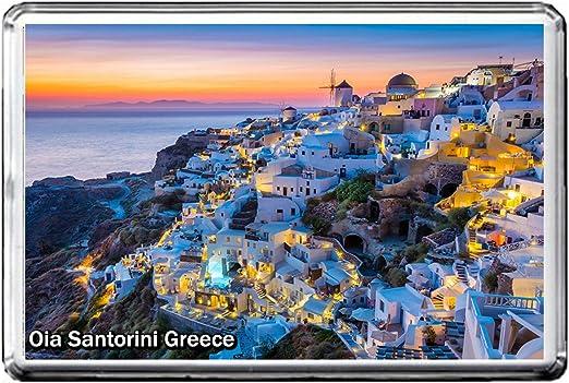 jumbo greece
