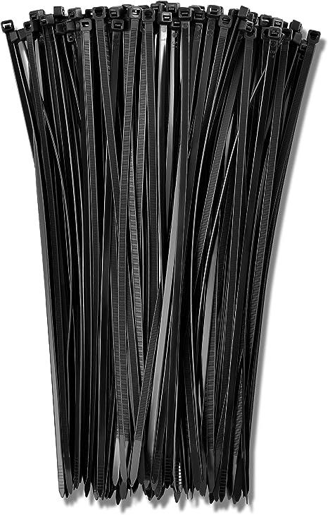 ZIP WRAPS White Tidy Hose  Black Natural Colour Details about  /PREMIUM QUALITY CABLE TIES