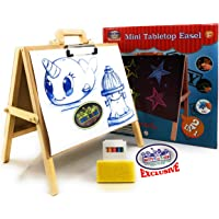 Amazon Best Sellers Best Kids Easels