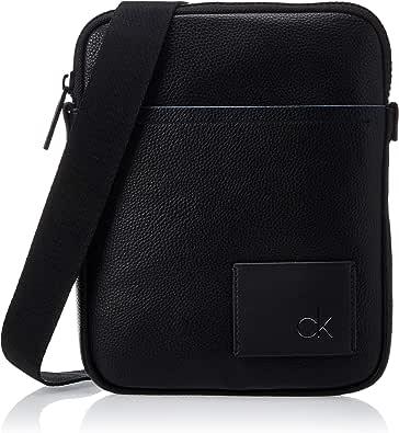Calvin Klein Ck Direct Flat Crossover - Organizadores de bolso Hombre