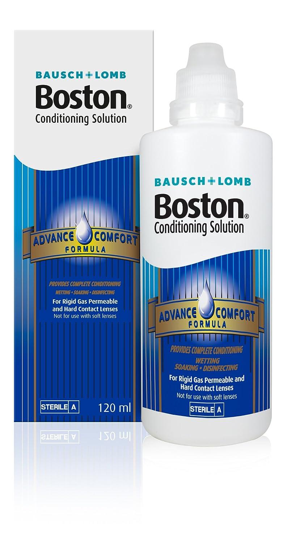 c151d3cda1ff54 BOSTON Advance Formula Conditionner 120 ml  Amazon.fr  Hygiène et Soins du  corps