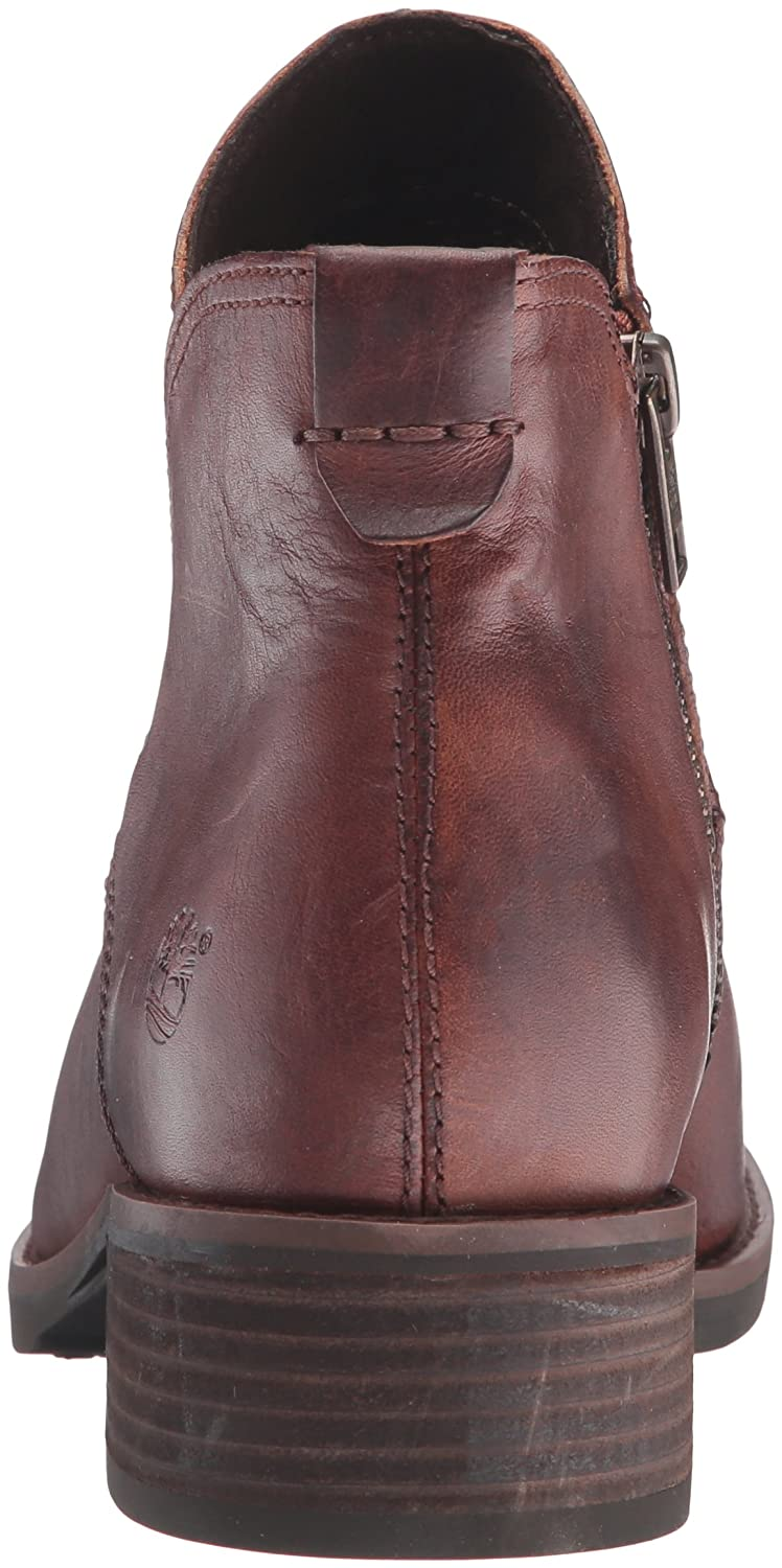 Timberland Earthkeepers Bottillons Des Femmes fmhcX