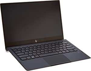 HP V8H07UT Elite X3 Lap Dock
