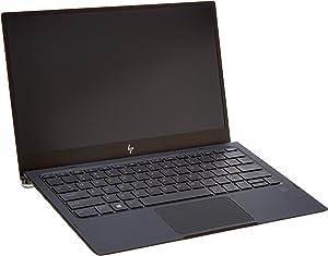 HP V8H07UT Elite X3 Lap Dock