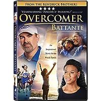 Overcomer (Bilingual)