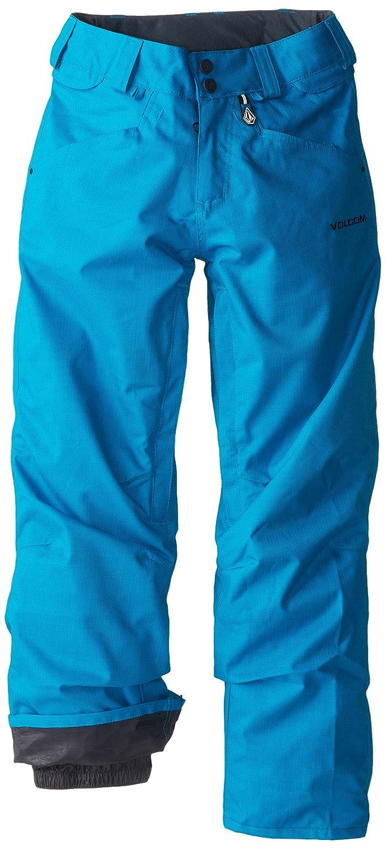 Volcom Jungen Snowboardhose Battlefield Ins Pants