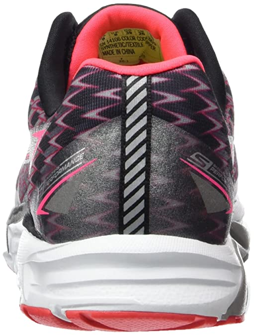 Go Chaussures Multisport Skechers Femme Outdoor Forza Run 2020 anxxw6fqA