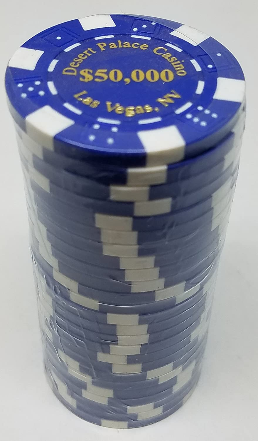 Roulette 1-3-2-6 system
