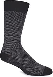 product image for Sockwell Men's Ziggy Socks