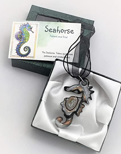 Considerate Seahorse Bracelet Outdoor Sports Other Equestrian