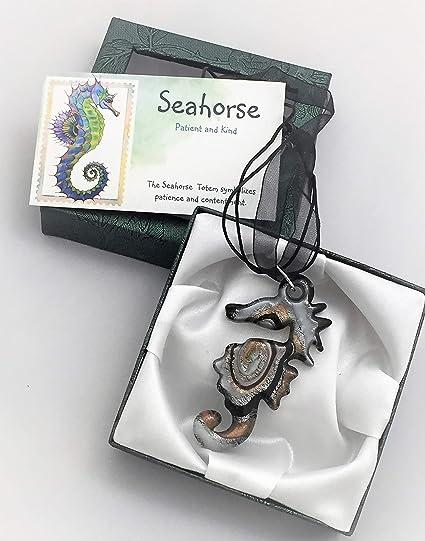 Considerate Seahorse Bracelet Bracelets Sporting Goods